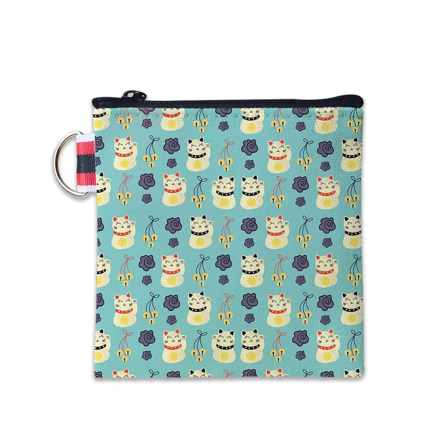 91744009922c Cheap Chinese Money Bag, find Chinese Money Bag deals on line at ...