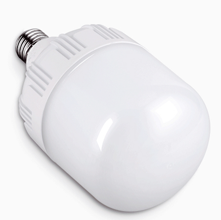Cool White 110V 220V Dimmable 15W 20W 30W 40W E27 E40 Led T Shaped Big <strong>Bulb</strong>