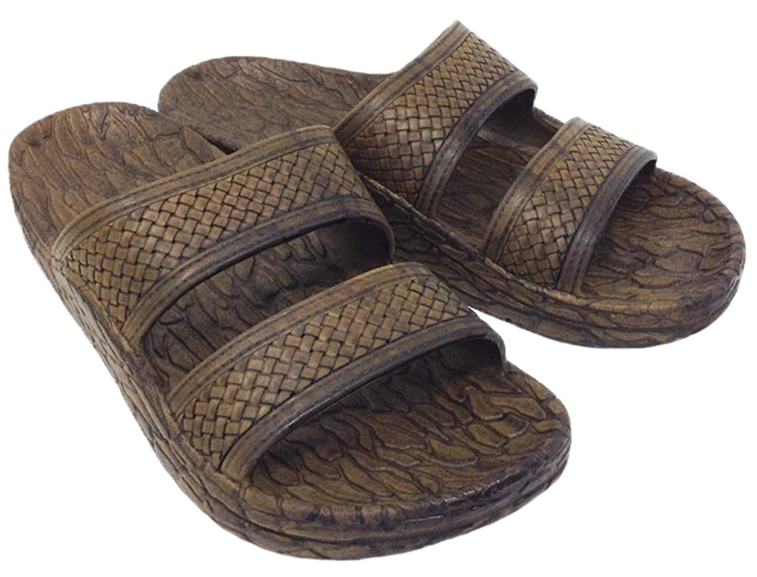 0a0f6caeb3 Buy Pali Hawaii Classic Jesus Sandals in Cheap Price on Alibaba.com