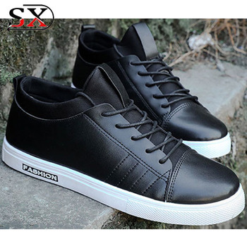 2018 OEM fujian brand wholesale custom cheap sport shoes men running