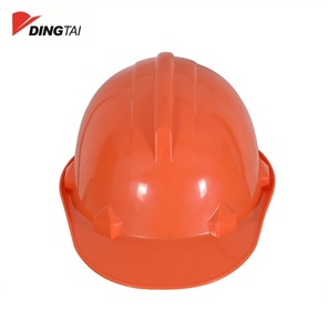 CE HDPE tough cheap safety helmet malaysia safety helmet taiwan safety helmet with goggles T017