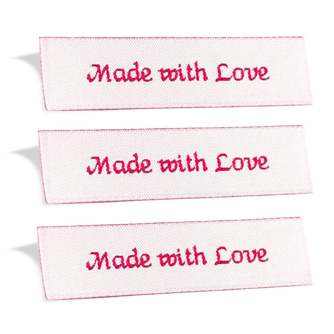 0bc8ccc1f0b0 Cheap Woven Clothing Labels Uk, find Woven Clothing Labels Uk deals ...