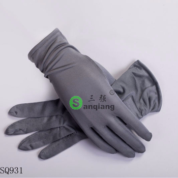 Grey Factory Sale Cheap Prices ! Made In China 100% Silk Opera ...