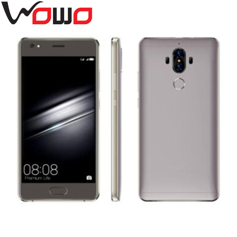 Cheaper Smartphone 3G 5.0 Inch Android 5.1 os Mobile phone china wholesale
