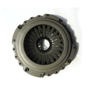 Auto Parts Clutch Cover Clutch Pressure truck Plate for heavy truck