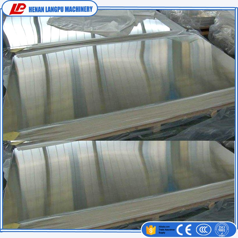 China stainless steel supply best price cold rolling 304L stainless steel plate sheets