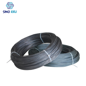 J thermocouple iron constantan bare wire bright colour extension type iron/