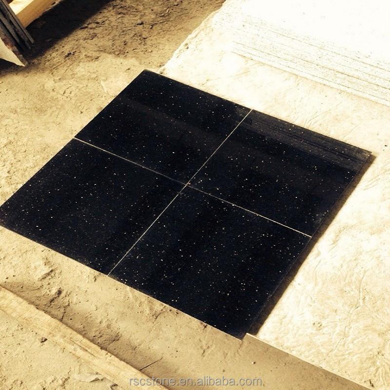 Black Sparkle Granite Tile  Black Sparkle Granite Tile Suppliers and  Manufacturers at Alibaba com. Black Sparkle Granite Tile  Black Sparkle Granite Tile Suppliers