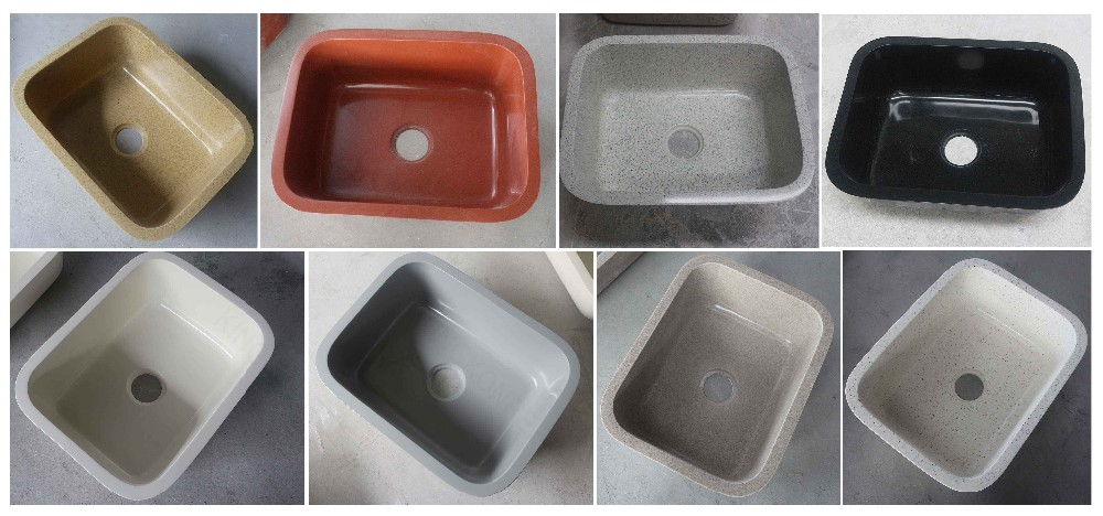 exw price kitchen sink manufacturers farm laundry sink small bar sink