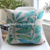 2018 wholesale home decoration customized sofa digital printed cushion /pillow