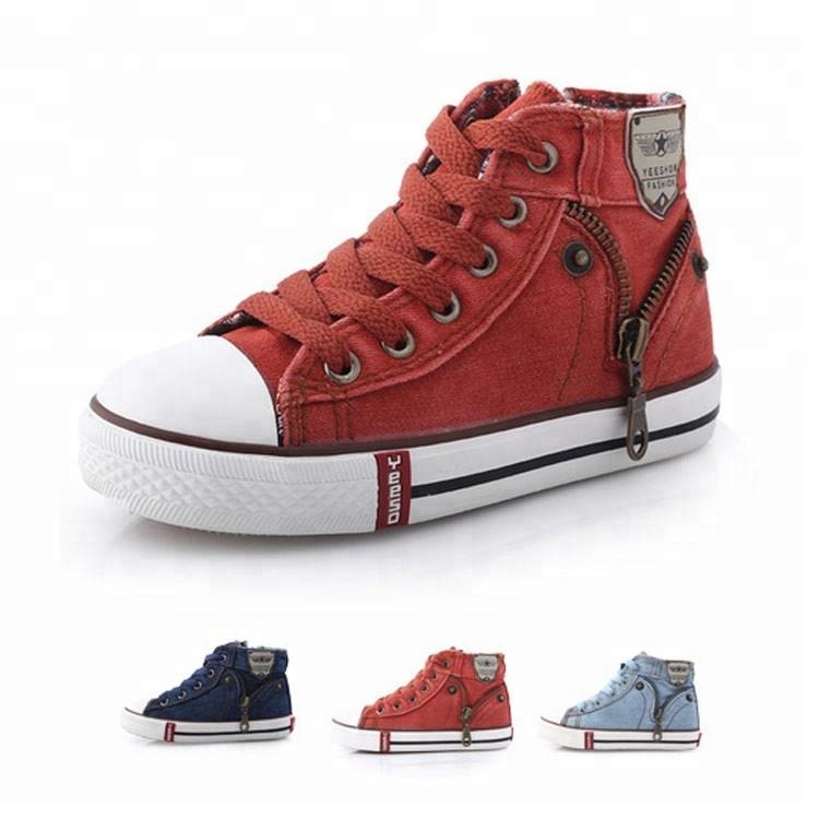 b5665c0f05 Kids Sample Shoes