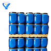 Superior ethylene vinyl acetate copolymer emulsion ethyl (eva) vam monomer