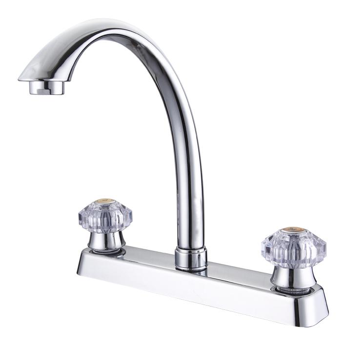 Plastic Kitchen Water Faucet Water Faucet, Plastic Kitchen Water ...