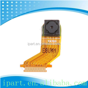 High Quality For Sony Xperia Z3 Compact Front Facing Camera Flex Cable