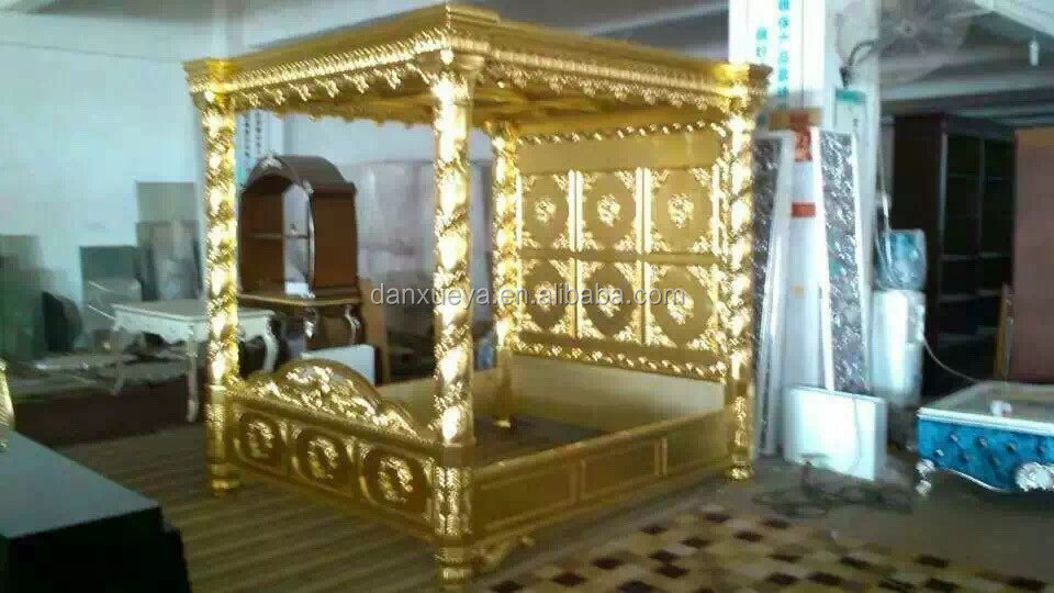 Luxury Canopy Bed Luxury Canopy Bed Suppliers and Manufacturers at Alibaba.com & Luxury Canopy Bed Luxury Canopy Bed Suppliers and Manufacturers ...
