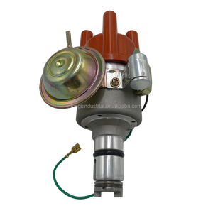 043905205N Ignition Distributor for T1 61-79 T2 61-67
