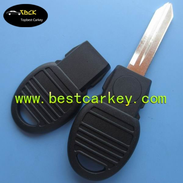 Buy Cheap China High Quality Key Blanks Products Find China High