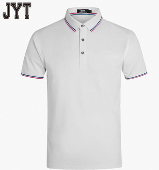 2597d46d6c7 2017 New Coming Golf Polo Shirt Dry Fit