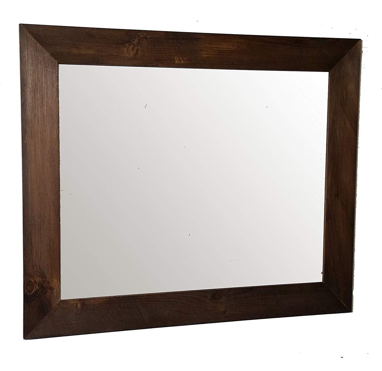 cheap 36 x 30 mirror find 36 x 30 mirror deals on line at alibaba com