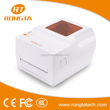 Entry Level Thermal Label Printer RP400 IOS Receipt Printer