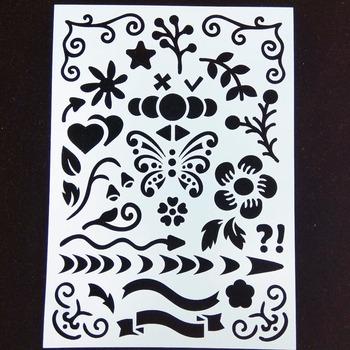 2018 New Design Best Sell Airbrush Stencils For Art Minds - Buy Best Sell  Airbrush Stencils,Stencils For Art Minds,Stencils Product on Alibaba com