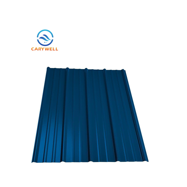 Plastic Roofing Sheets Home Depot Wholesale, Roof Suppliers   Alibaba