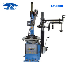 tire fitting machine/tire changer for sale/best tire machine