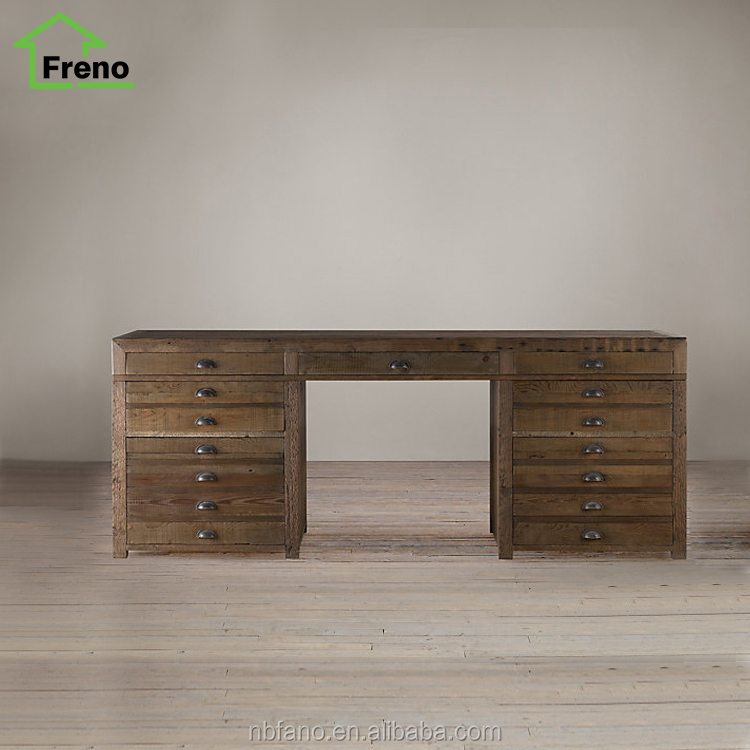 Reclaimed wood tv stand reclaimed wood and metal plasma tv for Reclaimed wood manufacturers