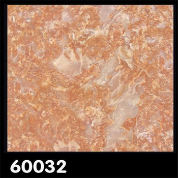 Polished Porcelain Tiles Company Export Spanish Marble Look Floor Tiles With Cheap Prices View Spanish Tiles Dianshi Porcelain Tile Product Details