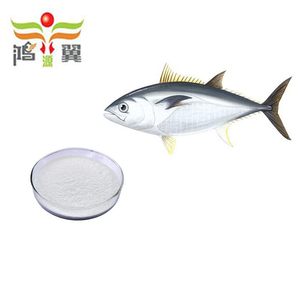 Patented Product Animal Feed Additive Prevent Diarrhea Natural Fish Probiotics