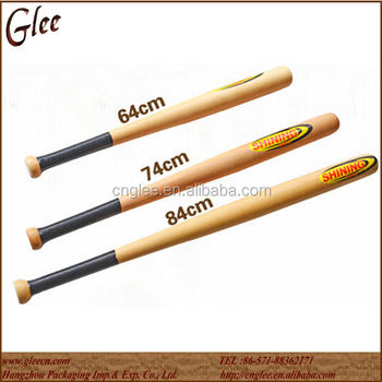 Wholesale Novelty Wood Baseball Bats For Decorative - Buy Cheap Baseball  Bats,Novelty Baseball Bat,Soft Baseball Bat Product on Alibaba com
