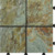 hot selling in Philippines low linoleum floor tiles price natural stone flooring tile