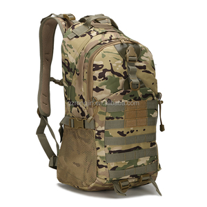 861bece81fb4 Factory OEM Tactical Laptop Molle Military Rucksack Pack Men Sports Bag  Shoulder Sling Waterproof Men s Travel