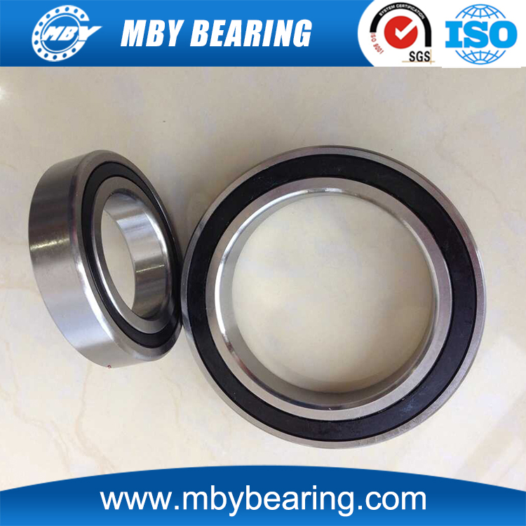 China Goods Wholesale cheap ball bearings