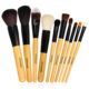 Professional Makeup Brush 18 PCS Makeup Brush Set