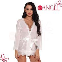 ebe9abf1ced China Babydoll Nightwear