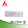 3 years warranty 12v 36w led dimmable driver for led lights
