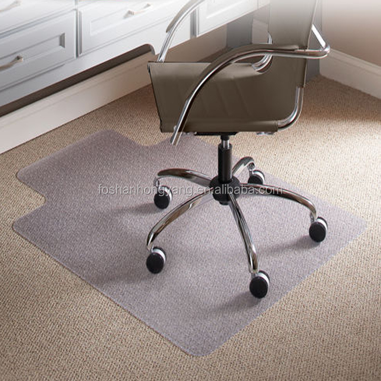 office chair plastic carpet protector office chair plastic carpet protector at alibaba