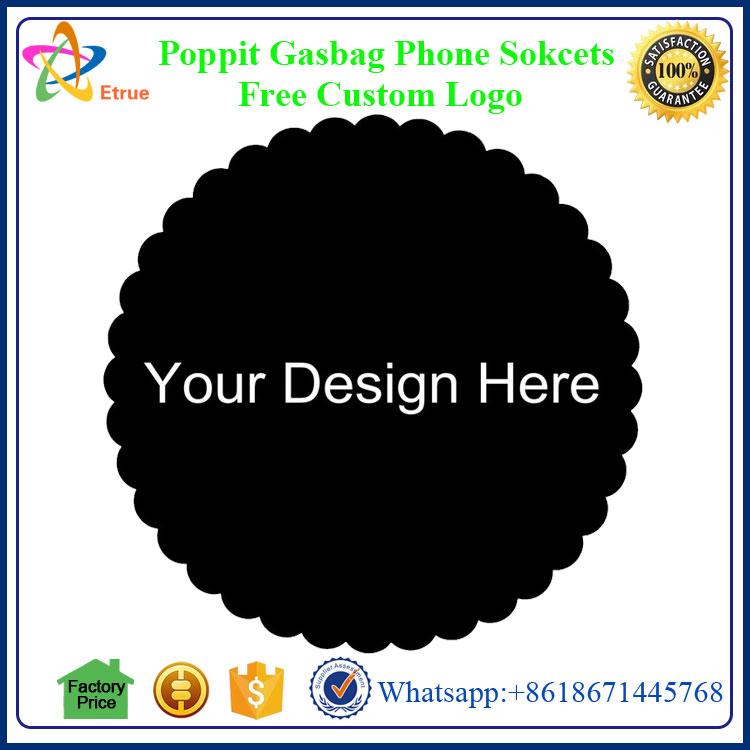 popup designs