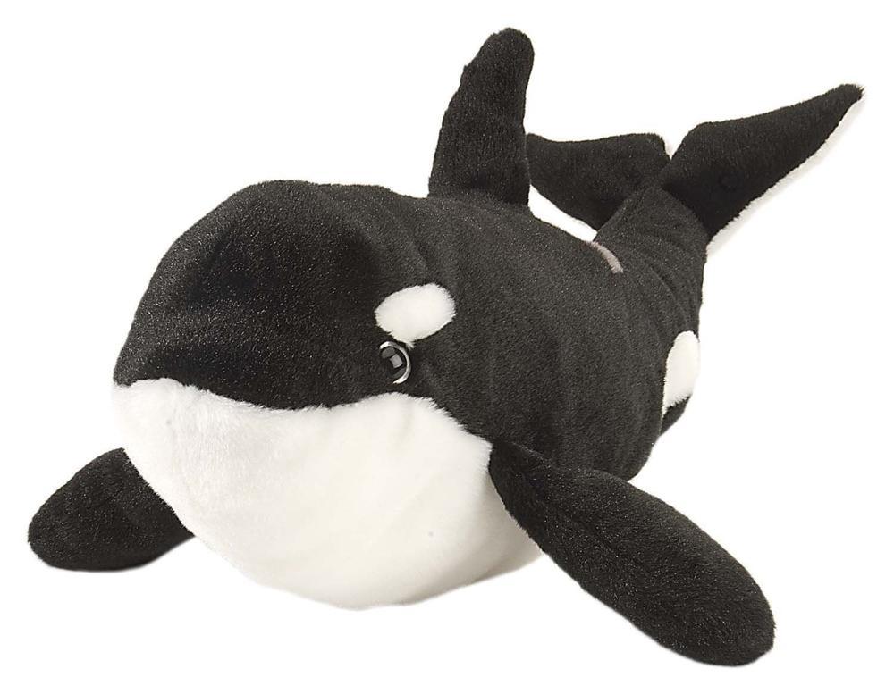 Plush Sea Animals Stuffed Toy Killer Whale Buy Killer Whale Stuffed Animal Killer Whale Sea Animal Killer Whale Product On Alibaba Com