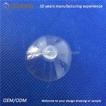 30mm Glass Table Suction Cup