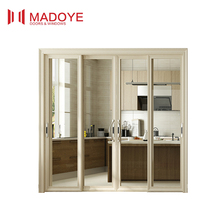 Decorate Patio Door Decorate Patio Door Suppliers and Manufacturers at Alibaba.com  sc 1 st  Alibaba & Decorate Patio Door Decorate Patio Door Suppliers and Manufacturers ...