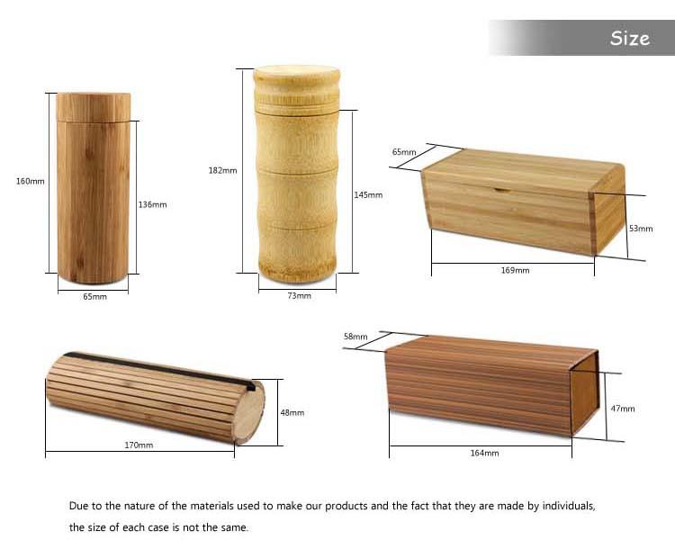 ... Case,Glasses Case,Wood Eyewear Case Logo Engraved Product on Alibaba