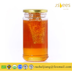Nature Life Chinese Well known Supplier High quality Liquid Honey