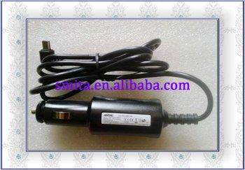 MIO A501 USB DRIVER WINDOWS XP