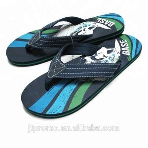 061e88435 Flip Flop Pvc Straps