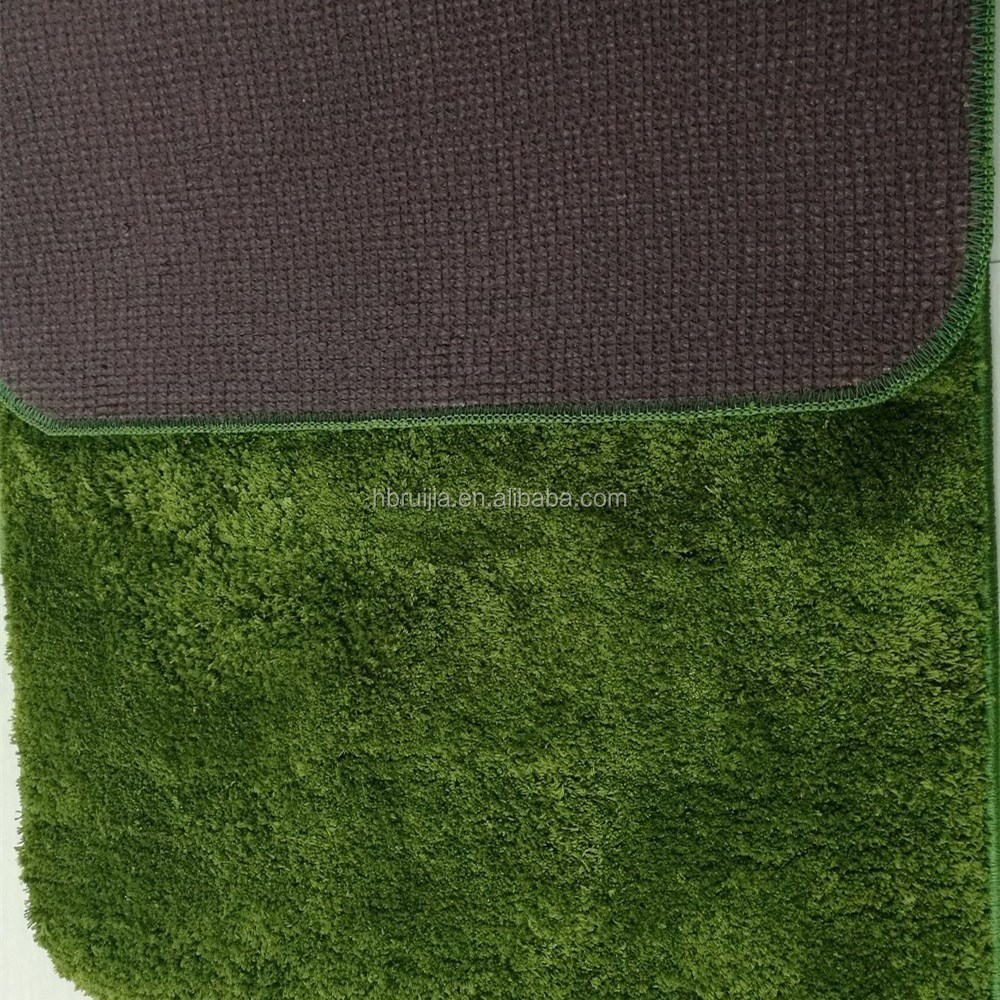 doormats,entrance doormat, foot packing. polyester material