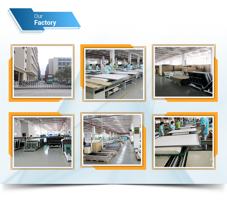 1-Our-factory.jpg
