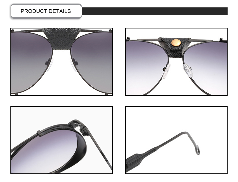 Fuqian what does polarized lenses mean for business for women-11