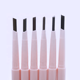Makeup Automatic Eyebrow Pencil With Eye Brows Brush Waterproof Long-lasting eyebrow pencil private label